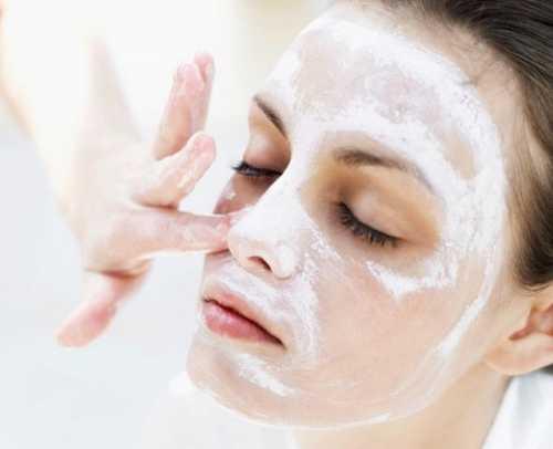 желатин: 4 маски для пилинга и оздоровления кожи
