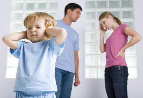 ребенок не хочет ходить в садик: ищем причину и решаем проблему