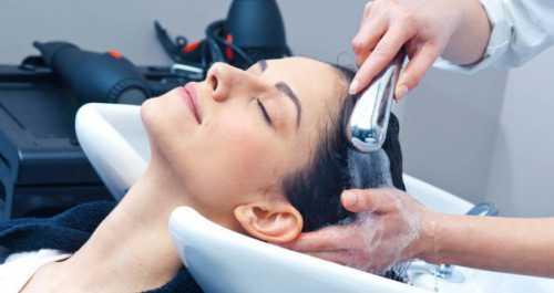 как выровнять цвет волос после неудачного осветления, окрашивания