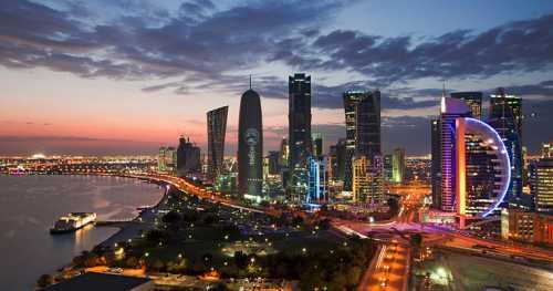 виза в катар для россиян в 2019 году: нужна ли она, правила въезда
