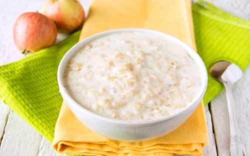 как варить ячневую кашу на молоке, готовить, сколько, противопоказания, как выбирать, хранить